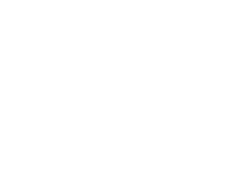 Cornerbreaker_Pictures_box_white.png