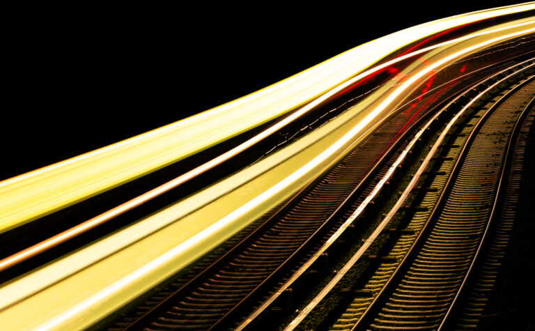 Read more about the article Speed of Light